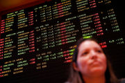 Legal sports betting in Massachusetts: Here's how it could happen, and happen fast