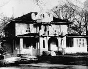 Alabama's tragic ties to Martin Luther King's murder