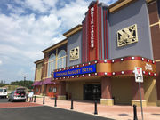 An inside look: Check out the first Movie Tavern in the Lehigh Valley (PHOTOS)