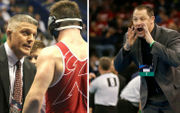 Rider at Rutgers wrestling preview, prediction: Will renewal of contentious rivalry live up to hype?