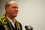 9 questions the Portland Timbers need to ask themselves
