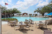 Grand Hotel holding job fair Monday; 63 positions open