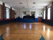 How the Easton Area Community Center plans to serve the city for the next 67 years