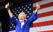 Kay Ivey's staff calls idea of blue wave in Alabama 'a joke'
