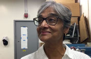 What's in Portland's smoky air? We asked an air scientist