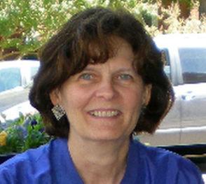 The late Reanne Burke, fatally injured in a pedestrian crash in Longmeadow on Aug. 19, 2017.