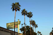 Los Angeles in the movies: A tour of classic film locations (photos)
