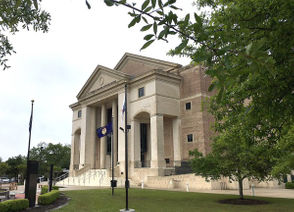 North Shore Judges Peter Garcia and Martin Coady were the most efficient judges in handling felony cases in St. Tammany Parish during 2016 and 2017, according to a study released Friday (Jan. 18) by the Metropolitan Crime Commission. At the bottom of the efficiency rankings were judges William J. Burris, who retired at the end of 2017, and August J. Hand. The study, sponsored by the Northshore Business Council, examined the eight 22nd Judicial District Court judges who handled St. Tammany felony cases, with the evaluations based on felony caseloads, percentage of cases open more than one year, and median case processing times, the study said. The judicial district covers St. Tammany and Washington parishes.