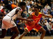 NJ.com boys basketball Top 20, Jan. 14: Powerhouse program back in top spot