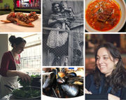 Vida, anchor for Van Duzer Restaurant Row, hits the 15 year mark