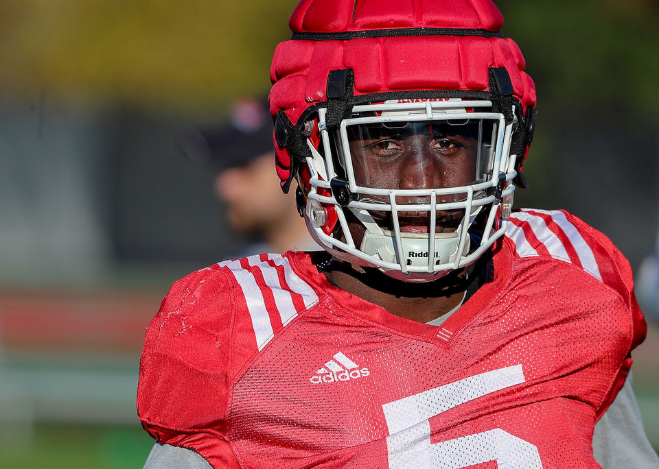 Rutgers Scarlet Knights vs. Wisconsin Badgers: LIVE fan chat, score updates and stats (11/03/18), College Football Week 10