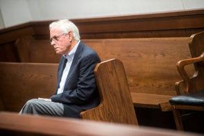 Former Flint EM Ambrose, prosecutors talking but no plea deal