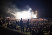 Here's your guide to 12 summer music festivals in Oregon and Washington