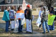After Florida school massacre, Massachusetts student organizes rally against gun violence