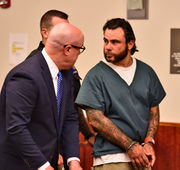 Anthony Saccone gets surprise court date 2 days before sentencing in OCC crash