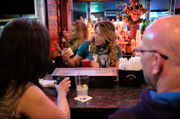 The Lehigh Valley's best bar: See which local pub won Readers' Choice