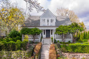Pioneering Talbots' original 1908 farmhouse sells for $1.2 million (photos)