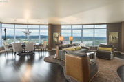 On the market: Over-the-top, luxury condos (photos)