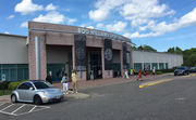 How does AAU basketball work? Inside the City Rocks, Upstate NY's premier team