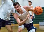 Pros, cons of 6 schools on Syracuse basketball target Joe Girard's final list
