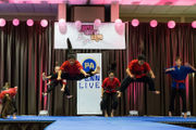 50 Free things to do this weekend, Oct. 26-28, including Girls World Expo