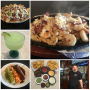 Uncle Tito's taste test: Huge fajitas platter has us wanting more in Northeast Ohio's Best Mexican Restaurant contest