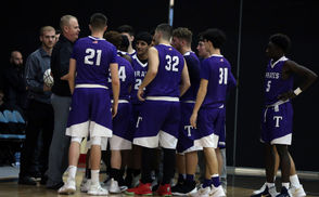 By CHARLIE De BIASE JR. Tottenville won its third straight game and fourth in the last five Monday following a 69-63 PSAL-SIHSL victory over host Susan Wagner in Sea View. The Pirates improved to 10-6 overall, including 7-6 in Staten Island's PSAL division and 5-3 in the SIHSL. What made coach John Woodman's team's win impressive was it didn't need to rely on leading scorer Adam Kukaj to carry the Pirates on Monday. The Tots, in fact, had six different scorers with seven or more points, including three in double digits. For all the details, check below.