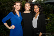 The Idea Village welcomes entrepreneurs at annual soiree