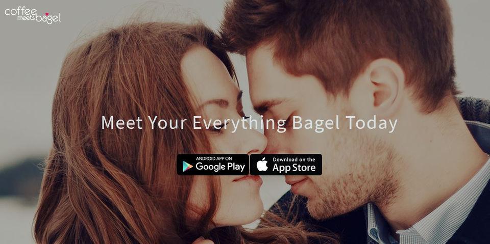 top dating sites i alabama