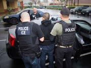 Immigrant arrests are surging in N.J. Here's why.