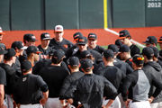6-run 8th powers Oregon State Beavers baseball past Ohio State