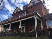 Here's what's next for Bethlehem's Grace Mansion