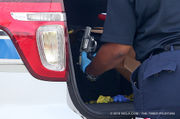 Man wounded in Treme shooting has died: NOPD
