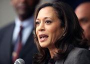 Kamala Harris makes 2020 Democratic race even more competitive; Joe Biden remains favorite: poll