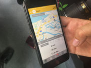 New Orleans RTA to launch real-time bus and streetcar tracking app