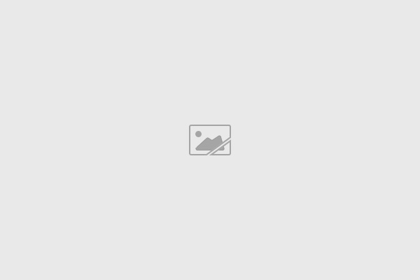 Alberto's track shifts slightly east; warnings issued for Gulf Coast