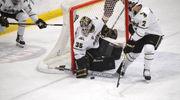 Michigan college hockey power rankings: Three teams on hot streaks