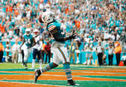 Patriots crumble as Miami pulls off a miracle: 10 things we learned from the loss