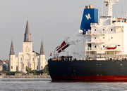 Did Bienville make the best decision? New Orleans almost was located in Mobile or Manchac