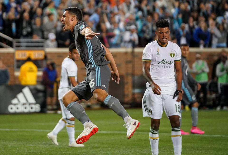 173_mls_timbers_minnesota_united_soccer5