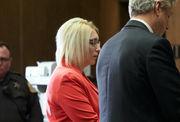$200,000 embezzlement from car dealership lands woman jail sentence