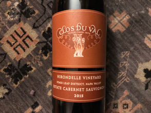 Wine Press: 10 Wines Worth Splurging On This Holiday Season