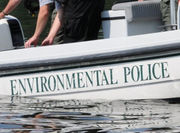 Threats, suspensions and indictment: Massachusetts environmental agency is state's other big scandal