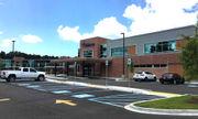 Ochsner completes $20 million expansion to clinic near Covington
