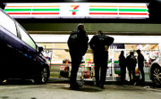 7-Elevens in Pa., N.J. visited in immigration enforcement