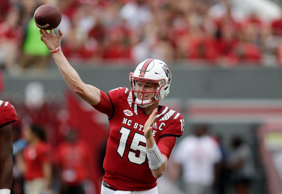 NFL Draft 2019: Patriots add elite D-linemen, potential Tom Brady
