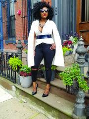 Revamping denim wear with rejuvenated jeans