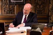 What will Pa.'s $32.7 billion budget buy?
