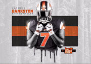 Oregon State recruiting: Beavers hosting nation's No. 1 JC DE, key prospects this weekend