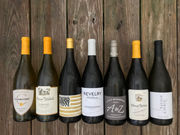 Wine Press: Chardonnays under $10 from Washington, Oregon